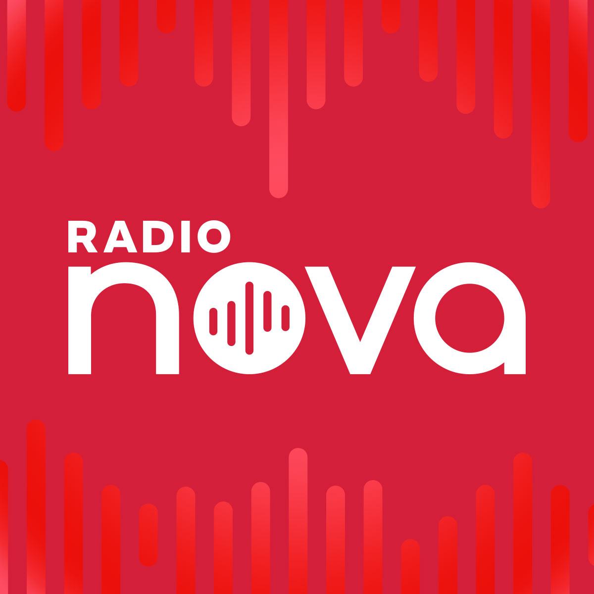 Radio.Nova