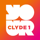 6ddcfade8c873f Clyde 1   The Biggest Hits The Biggest Throwbacks