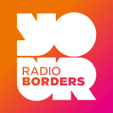 Radio borders dating reviews