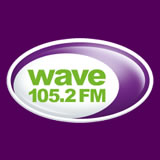 wave 105 dating over 50