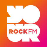 97,4 rock FM dating